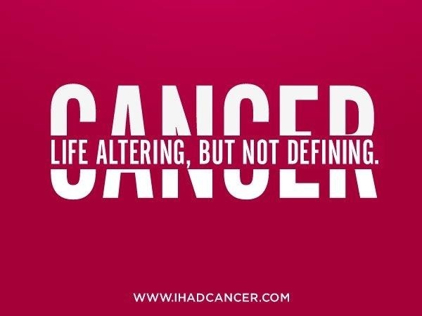 cancer-quote-1