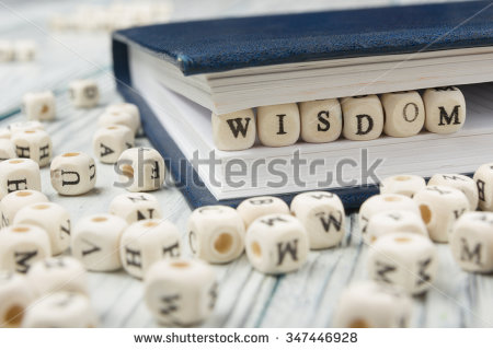 stock-photo-wisdom-word-written-on-wood-block-347446928