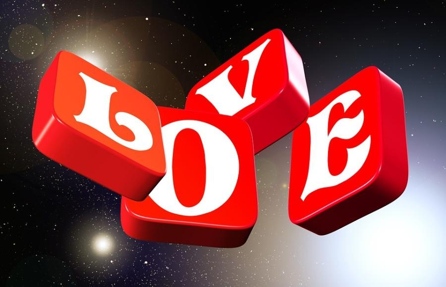 love-209900_960_720.jpg